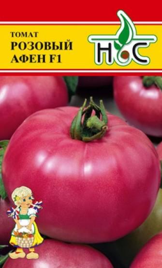 Томат афен f1 семена